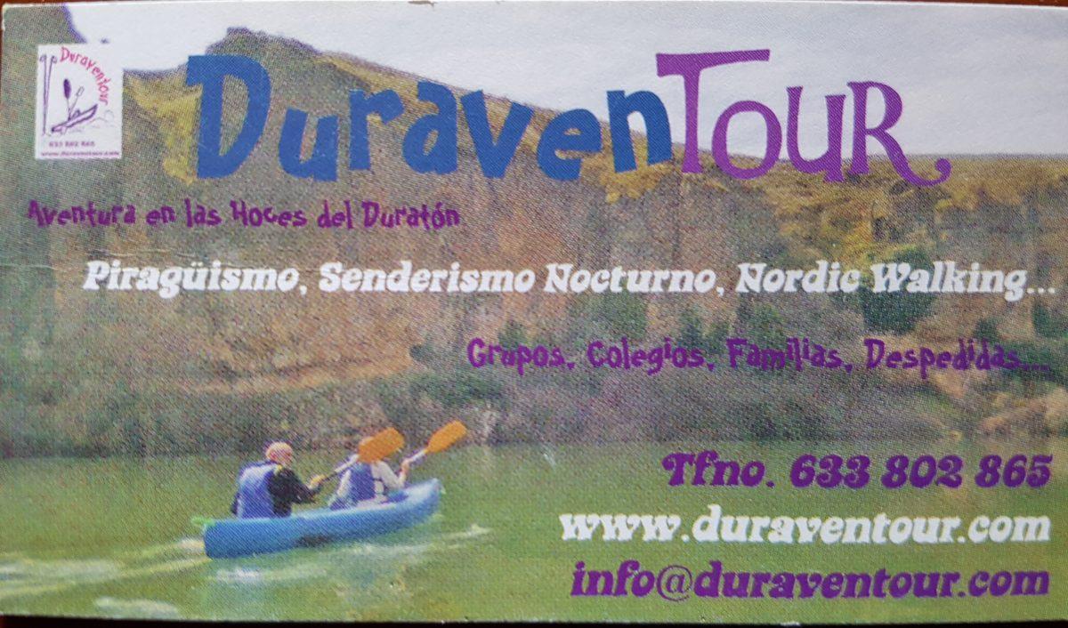 turismo activo. Hoces del Río Duratón. Canoas. Piragüismo. senderismo. segovia. casas rurales. turismo rural. sepúlveda. parque natural