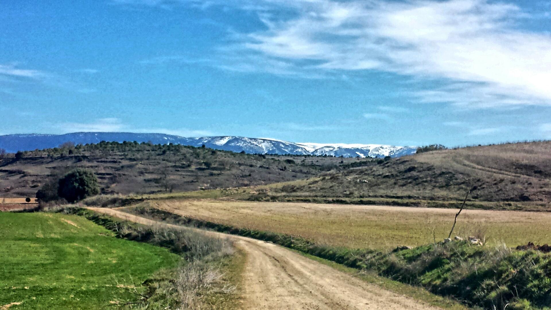 Ofertas abril 2019. Casas rurales La Fuente