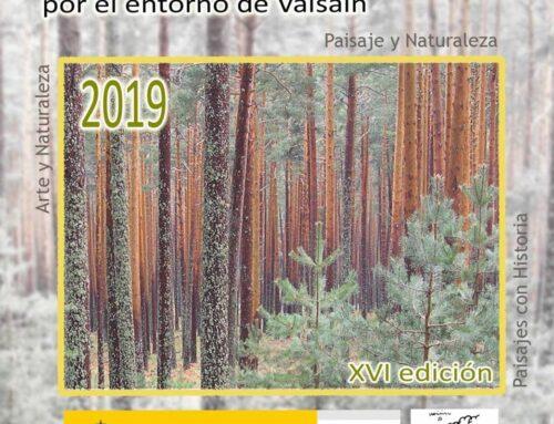 – Excursiones didácticas por la Sierra de Guadarrama.