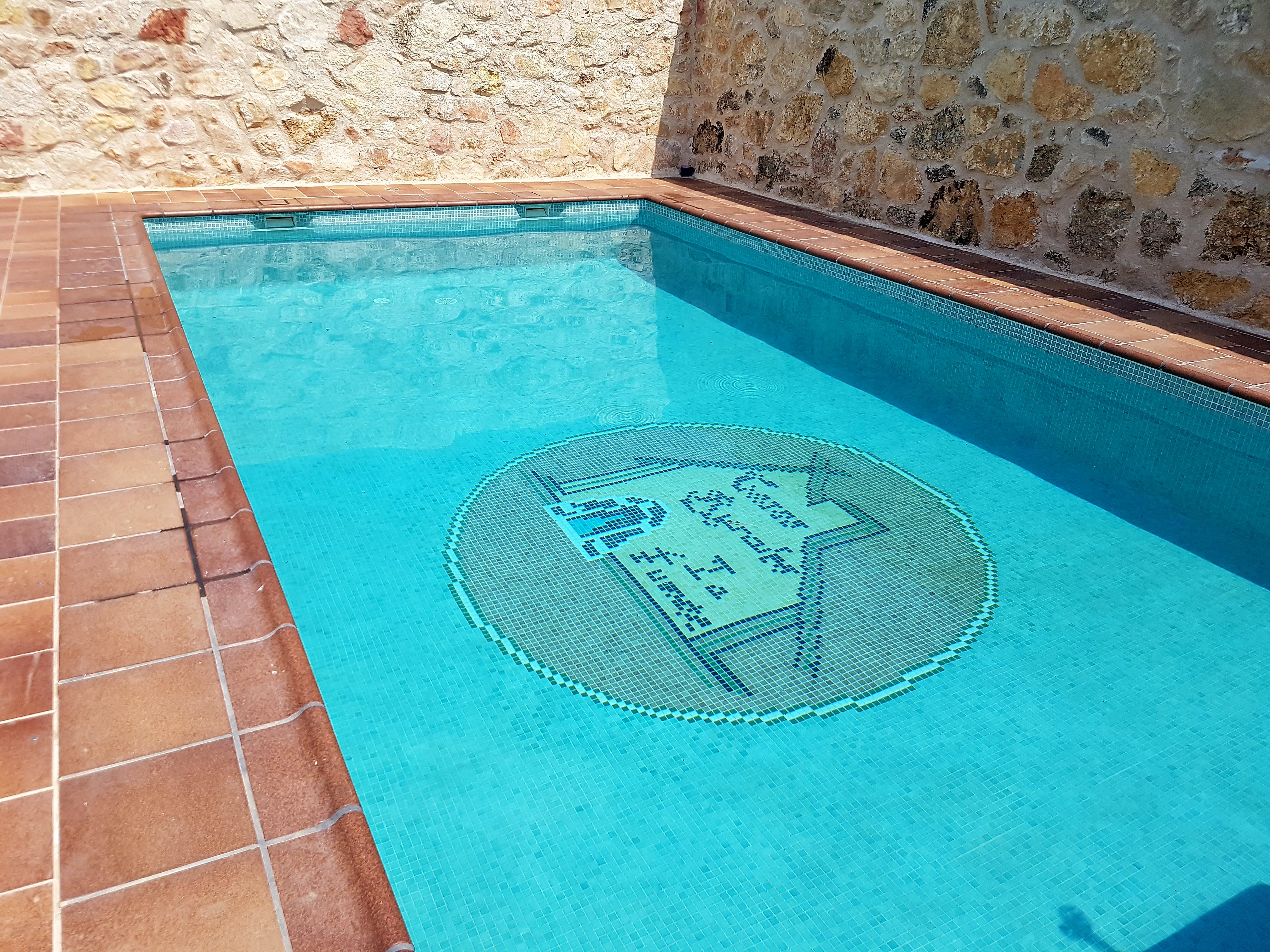 Ofertas mes de junio de 2019. Casas Rurales La Fuente.