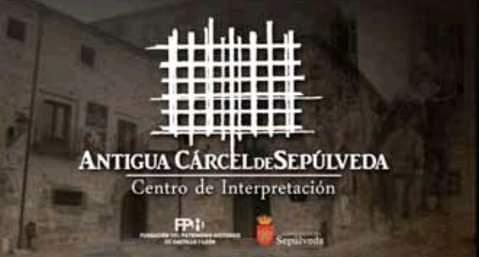 Antigua cárcel de Sepúlveda