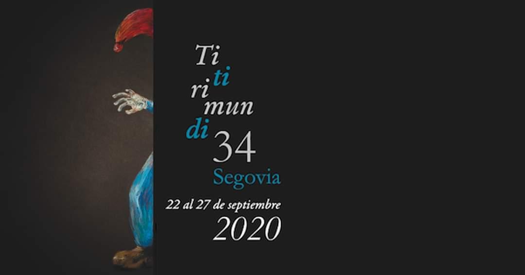 Titirumundi 2020