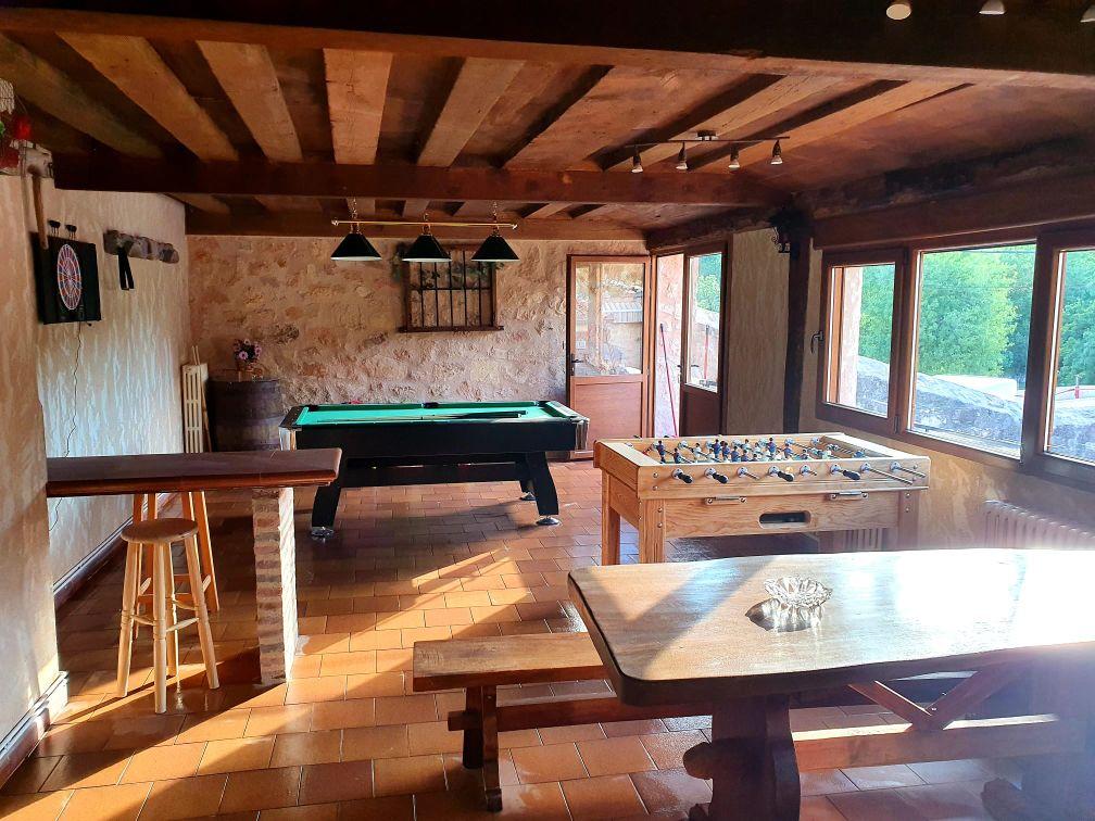 Ofertas casas rurales en Segovia periodo navideño 2020 2021