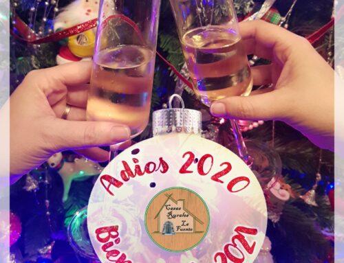 – Navidad 2020/2021.
