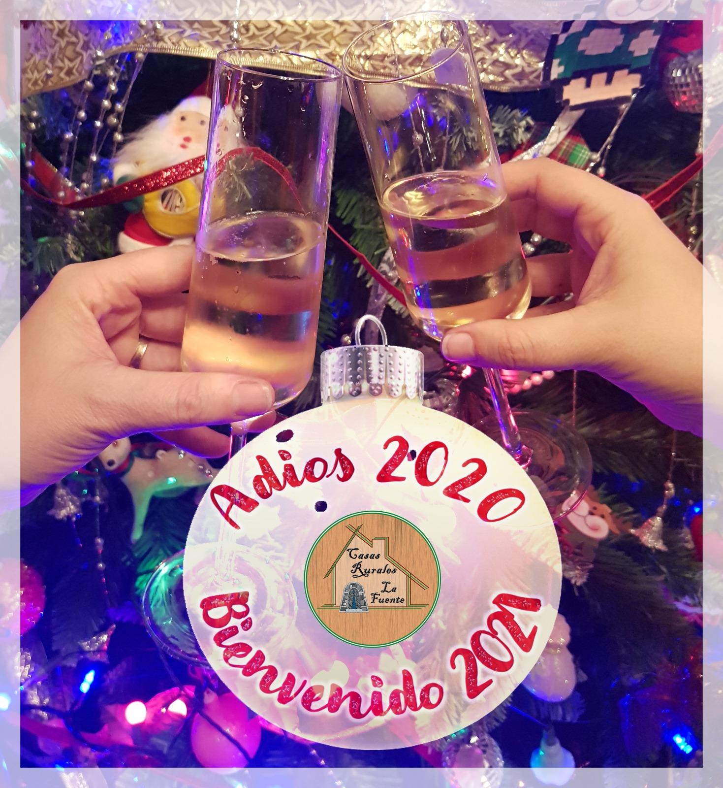 Navidad 2020/2021