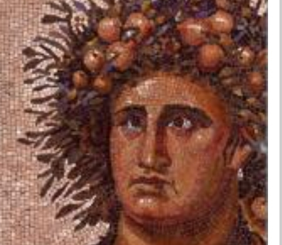 Antigua Ciudad Romana de Confloenta