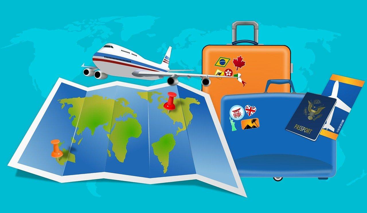 Consejos para viajar por España