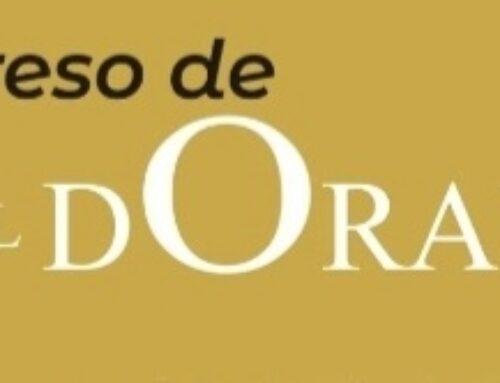 – Vuelve el Dorado a Segovia.