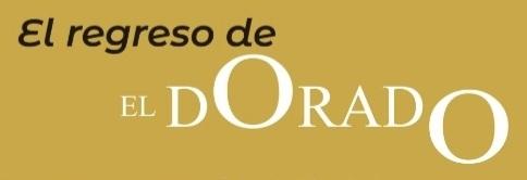 Vuelve El Dorado a Segovia.