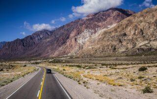 Mejores rutas de turismo rural en coche